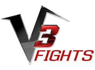 V3FIGHTSTickets