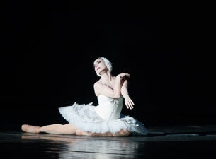 Cuban Classical Ballet of MiamiTickets