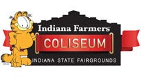 Indiana Farmers Coliseum