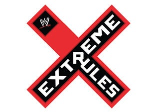 WWE Extreme RulesTickets