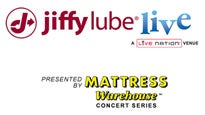 Jiffy Lube Live Tickets