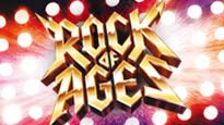 Rock of AgesTickets
