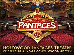 'Logo for Hollywood Pantages Theatre' from the web at 'http://s1.ticketm.net/tm/en-us/dbimages/17153v.jpg'
