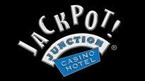 Jackpot Junction Casino Hotel