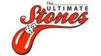 The Ultimate Stones at Casino Arizona