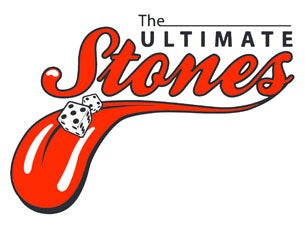 The Ultimate Stones Tickets