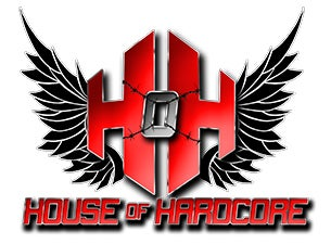 House Of Hardcore Tickets