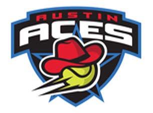 Austin AcesTickets