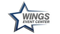 Wings Event Center (formerly Wings Stadium)