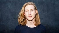 Asher Roth & Larry June at Hawthorne Theatre