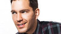 Andy Grammer at Music Box at the Borgata