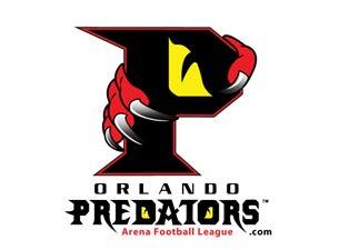 Orlando PredatorsTickets