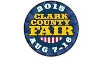 Clark County Fairgrounds