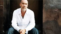 An Evening with Two Great Artists Marc Cohn Shawn Colvin