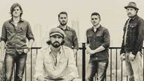 Micky & the Motorcars with Special Guests at Marquis Theater