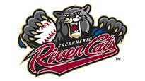 2015 Sacramento River Cats Ticket Packages at Raley Field