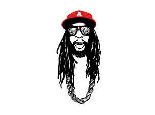 Lil JonTickets