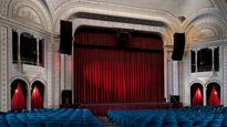 Bardavon 1869 Opera House