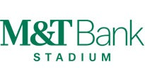 M and T Bank Stadium