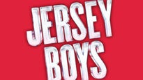 Jersey Boys at Fox Theatre Atlanta