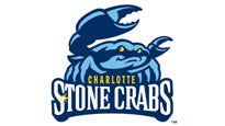 Charlotte Stone Crabs vs. Palm Beach Cardinals