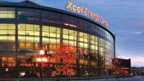 Xcel Energy Center Tickets