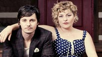 An Evening with Shovels & Rope at Birchmere