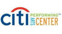 Citi Performing Arts Center Emerson Colonial Theatre