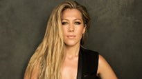Colbie Caillat presale passcode for show tickets in Norfolk, VA (Chrysler Hall)