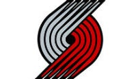 presale password for Portland Trail Blazers tickets in Portland - OR (Moda Center)