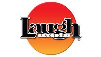 Laugh Factory at the Silver Legacy Casino