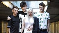Clean Bandit at The Pageant