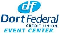 Dort Federal Event Center (Formerly Perani Arena & Event Center)