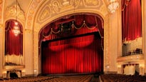 The Orpheum Theatre Memphis Tickets