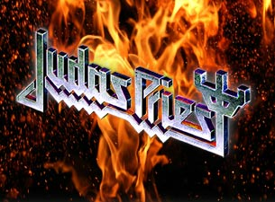 Judas PriestTickets