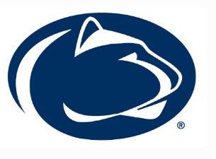 Penn State Lady Lion BasketballTickets