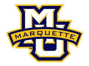 Marquette Golden Eagles Mens BasketballTickets