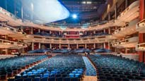 Au-Rene Theater at the Broward Center