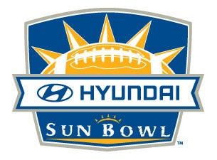 Hyundai Sun Bowl FootballTickets