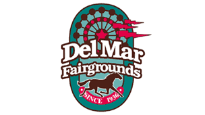 Del Mar Fairgrounds
