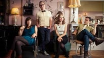 93xrt Welcomes Lake Street Dive with the Congress