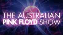 The Australian Pink Floyd Show at Toyota Oakdale Theatre