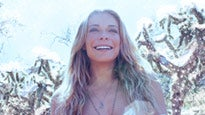 presale password for Leann Rimes tickets in Lake Charles - LA (Golden Nugget - Lake Charles)