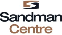 Sandman Centre Tickets