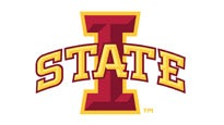 Iowa State Cyclones - Jack Trice Stadium Tickets