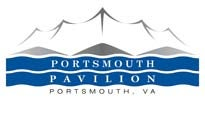 Portsmouth Pavilion