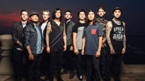 Pierce The Veil & Sleeping With Sirens - The World Tour
