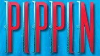 Pippin at Fisher Theatre
