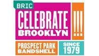 BRIC Celebrate Brooklyn! Festival at Prospect Park Bandshell