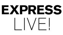 Restaurants near Express Live! Columbus